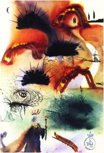 illustration-alice-pays-merveilles-dali-10